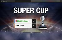 MNK Kaskada (ex FC Ljiljani)-sk-s105-l87.jpg