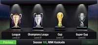 MNK Kaskada (ex FC Ljiljani)-img_20200302_230434_041.jpg