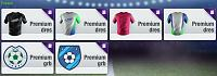 MNK Kaskada (ex FC Ljiljani)-screenshot_3.jpg