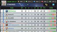 MNK Kaskada (ex FC Ljiljani)-screenshot_2020-03-29-01-12-27.jpg