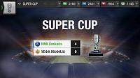 MNK Kaskada (ex FC Ljiljani)-screenshot_2020-03-28-23-19-32.jpg