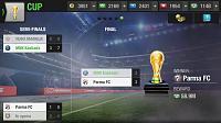 MNK Kaskada (ex FC Ljiljani)-screenshot_2020-03-28-23-19-39.jpg
