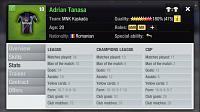 MNK Kaskada (ex FC Ljiljani)-screenshot_2020-03-29-01-10-14.jpg