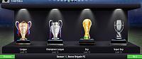 Bones Brigade FC-screenshot_20210422-000128_top-eleven.jpg