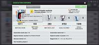 Bones Brigade FC-screenshot_20210424-230908_top-eleven.jpg