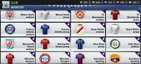 MNK Kaskada (ex FC Ljiljani)-screenshot_2021-06-03-12-53-25-609_eu.nordeus.topeleven.android.jpg