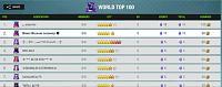 Bones Brigade FC-20210625_140938.jpg