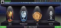 Bones Brigade FC-screenshot_20210817-234951_top-eleven.jpg