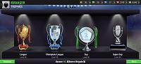 Bones Brigade FC-screenshot_20210817-235001_top-eleven.jpg