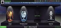 Bones Brigade FC-screenshot_20210817-235010_top-eleven.jpg