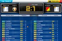 Nlam fc-screenshot_77.jpg