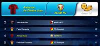 Nlam fc-screenshot_80.jpg