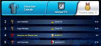 Nlam fc-screenshot_82.jpg