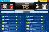Nlam fc-screenshot_85.jpg
