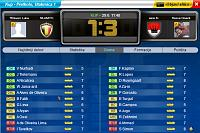 Nlam fc-screenshot_87.jpg