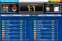 Nlam fc-screenshot_91.jpg