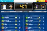 Nlam fc-screenshot_25.jpg
