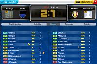 Nlam fc-screenshot_27.jpg