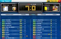 Nlam fc-screenshot_26.jpg