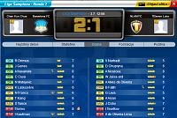 Nlam fc-screenshot_92.jpg