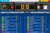 Nlam fc-screenshot_93.jpg