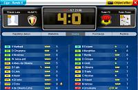 Nlam fc-screenshot_100.jpg