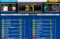 Nlam fc-screenshot_98.jpg