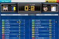 Nlam fc-screenshot_109.jpg