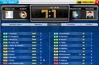 Nlam fc-screenshot_110.jpg