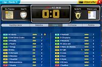 Nlam fc-screenshot_113.jpg