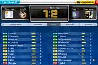 Nlam fc-screenshot_112.jpg