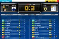 Nlam fc-screenshot_114.jpg