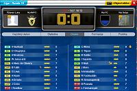 Nlam fc-screenshot_116.jpg