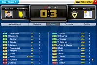Nlam fc-screenshot_118.jpg