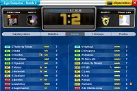 Nlam fc-screenshot_121.jpg