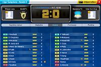Nlam fc-screenshot_122.jpg