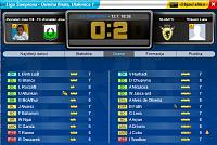 Nlam fc-screenshot_115.jpg