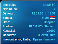 Nlam fc-screenshot_123.png