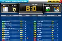Nlam fc-screenshot_129.jpg