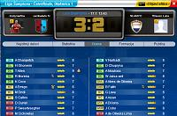 Nlam fc-screenshot_147.jpg