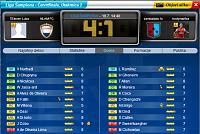 Nlam fc-screenshot_138.jpg