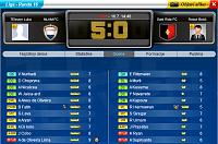 Nlam fc-screenshot_152.jpg