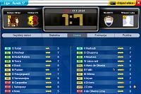 Nlam fc-screenshot_153.jpg