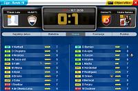 Nlam fc-screenshot_154.jpg