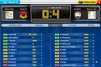 Nlam fc-screenshot_155.jpg