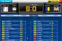 Nlam fc-screenshot_156.jpg