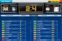 Nlam fc-screenshot_157.jpg