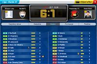 Nlam fc-screenshot_185.jpg