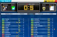 Nlam fc-screenshot_34.jpg