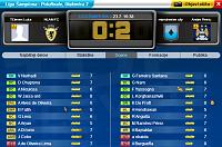 Nlam fc-screenshot_36.jpg